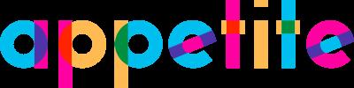 appetite_logo
